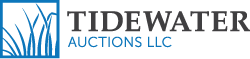 Tidewater Auctions, LLC